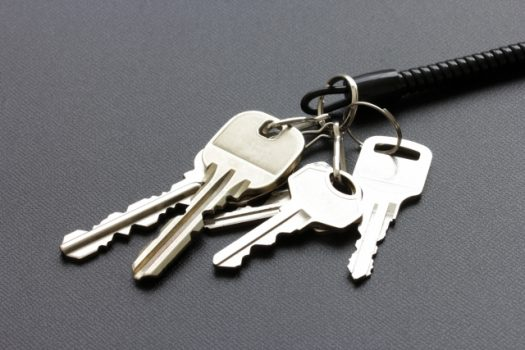 合鍵を作りたいとき、どうすればいい?費用や注意点をご紹介